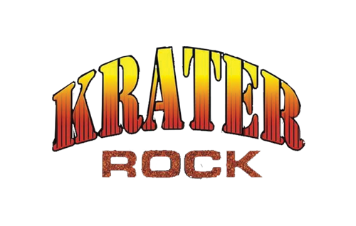 Krater Rock City